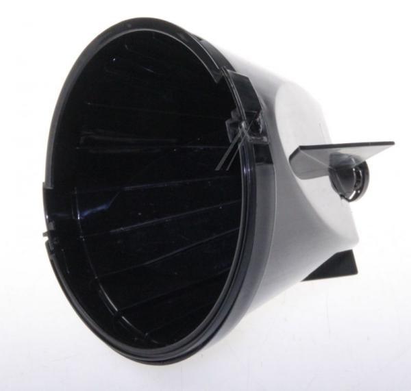 Koszyk | Uchwyt stożkowy filtra do ekspresu do kawy MS621740,0