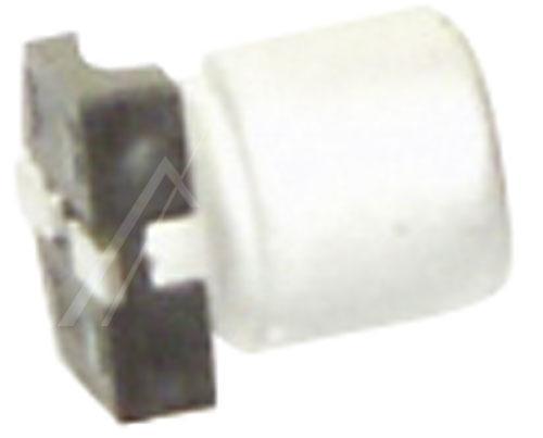2.2uF | 50V Kondensator elektrolityczny 105°C SMD 5.8mm/4mm,0