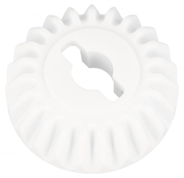 Koło zębate do robota kuchennego 00019929,0