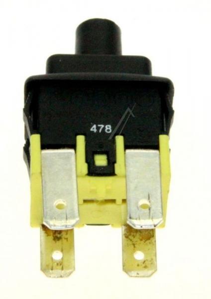 Przełącznik do żelazka Domena 500592188,0