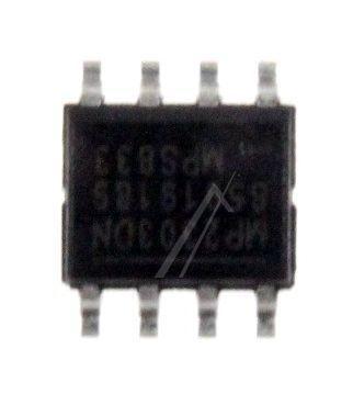 MP2303DN-LF-Z SOIC8 T&R Układ scalony IC,0
