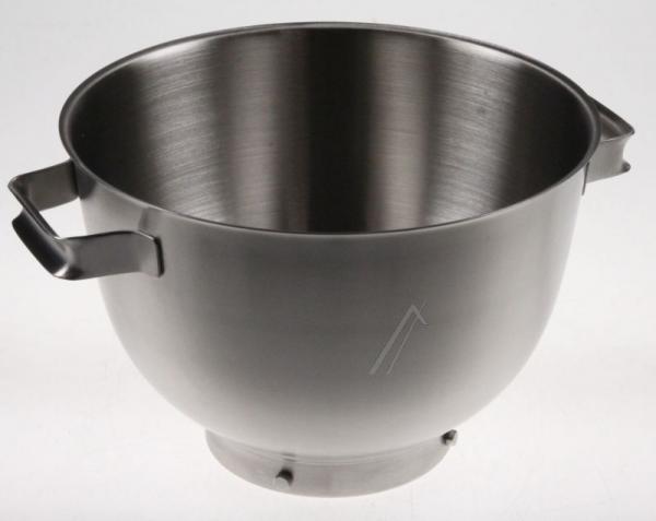 Pojemnik | Misa do robota kuchennego MS0697601,0