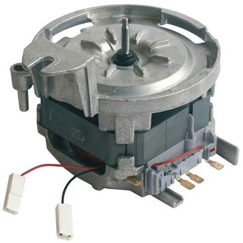 Silnik pompy myjącej (bez turbiny) do zmywarki Siemens 00263313,0