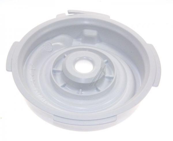 Obudowa silnika pompy myjącej do zmywarki 00263314,0
