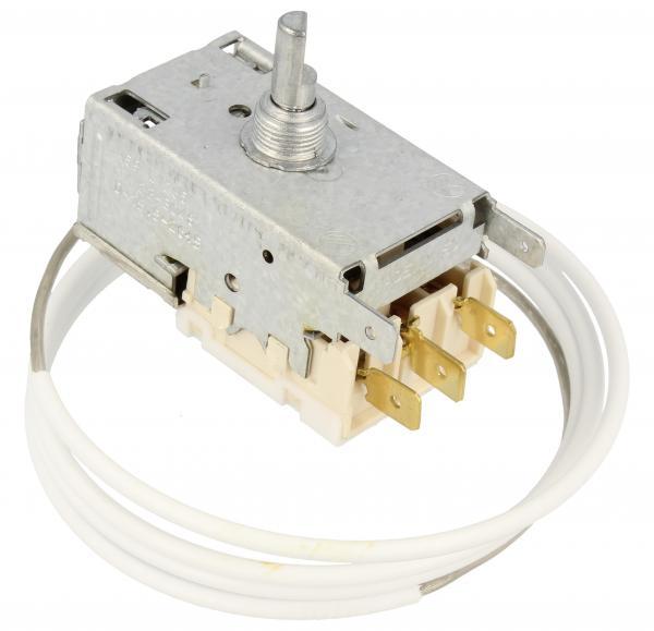 Termostat K59L1265FF do lodówki Electrolux 2262143023,0