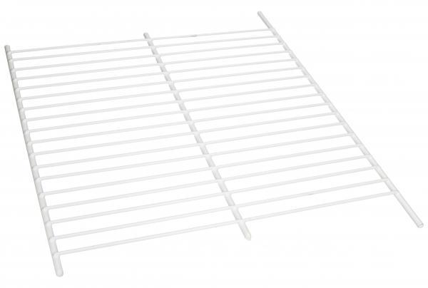 Półka druciana zamrażarki do lodówki 4565920100,0