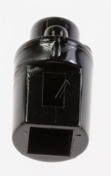 Piasta dźwigni pary do ekspresu do kawy MS620795,0