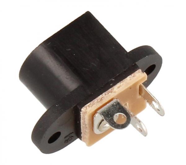 Złącze elektryczne do odkurzacza - oryginał: RSRH4913,0