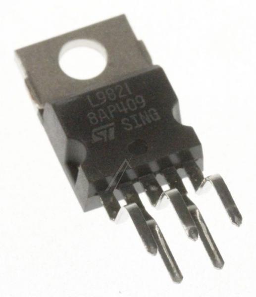 L9821 Układ scalony IC,0