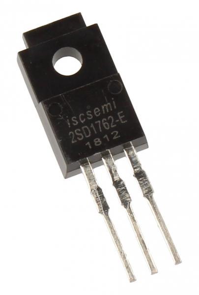 2SD1762 Tranzystor TO-220 (npn) 50V 3A 90MHz,0