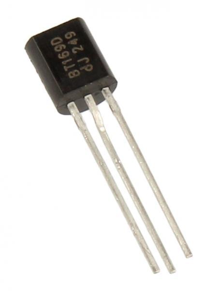 BT169D Triak ,0