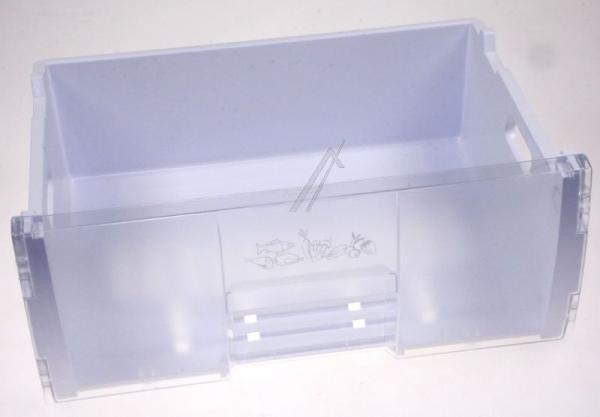 Szuflada | Pojemnik zamrażarki środkowa do lodówki 4542540900,0
