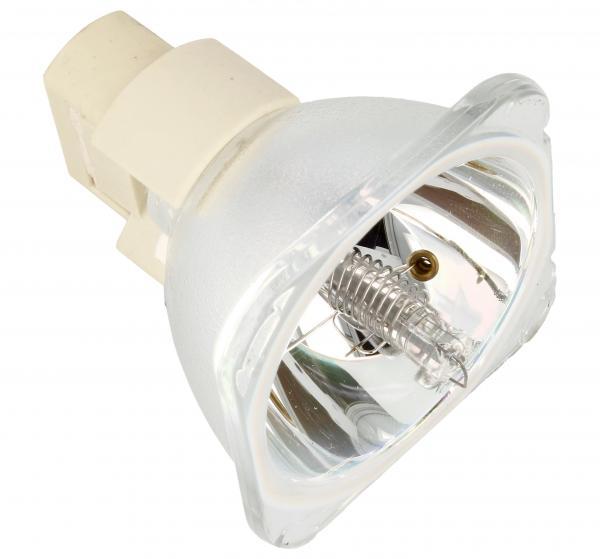 Lampa projekcyjna do projektora OSRAM PVIP18010E206,0