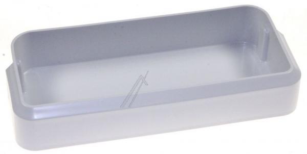 Balkonik | Półka na drzwi chłodziarki górna do lodówki 00093250,0