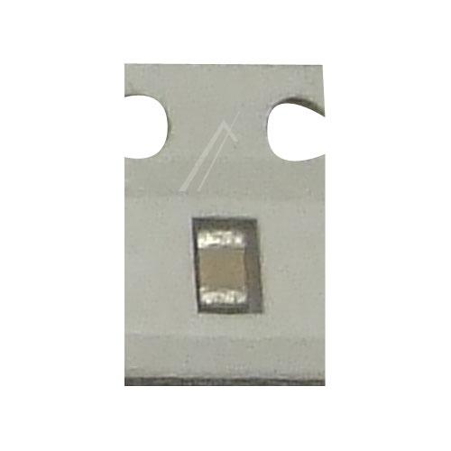 Kondensator ceramiczny GRUNDIG,0
