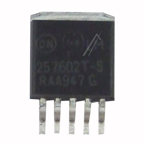 LM2576D2T-5G Układ scalony IC,0