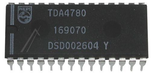TDA4780 Układ scalony,0
