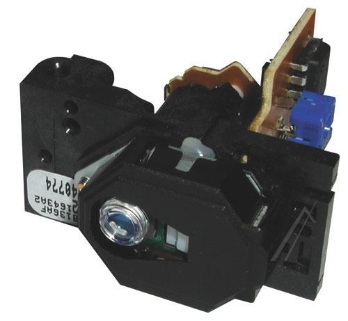 T25001905 Laser | Głowica laserowa,0
