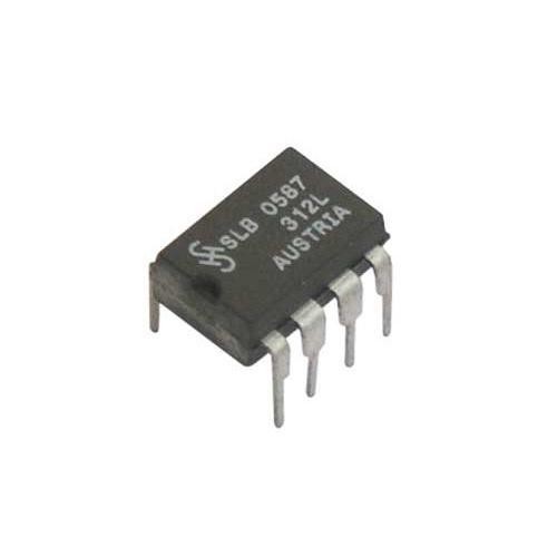 SLB0587 Układ scalony IC,0