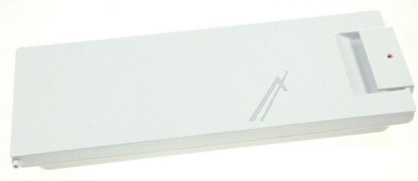 Drzwi zamrażarki do lodówki Siemens 00299580,0