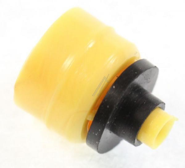 481981728714 C00375216 reducteur 2,5 l WHIRLPOOL/INDESIT,0