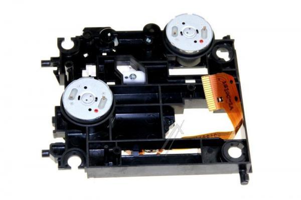 RAEX0190AV Laser | Głowica laserowa,0