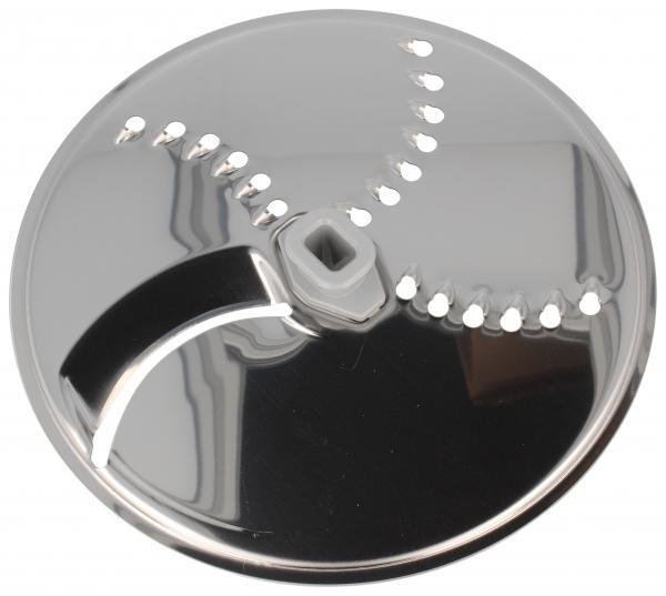 Tarcza (przecierajaca) do robota kuchennego Bosch 00260973,0
