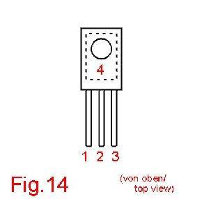 2SD2343 2SD2343 Tranzystor TO-126F 120V 2A,0