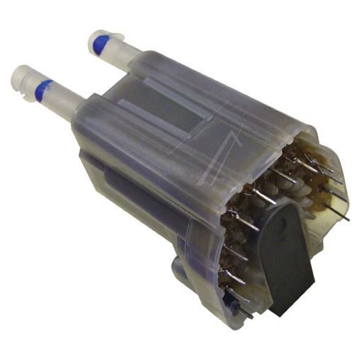 292210290200 Trafopowielacz   Transformator,0