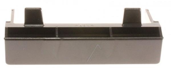 Rączka | Uchwyt drzwi do zmywarki Siemens 00056587,0