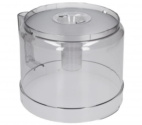 Misa | Pojemnik malaksera do robota kuchennego Bosch 00092607,2