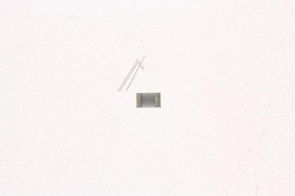 15R | 0.1W | Rezystor SMD 30000517,0