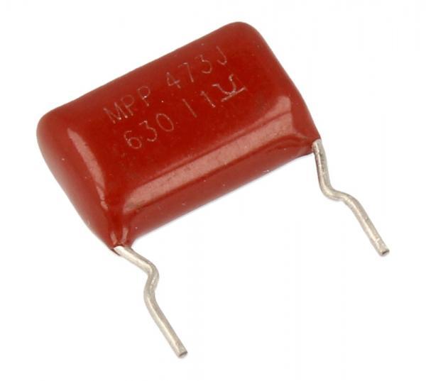 47nF | 630V Kondensator impulsowy MKP10 VESTEL,0