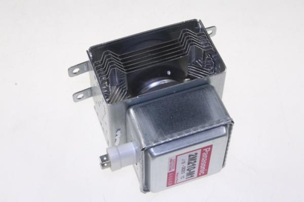 2M210-M1 Magnetron mikrofalówki Siemens 00095212,0