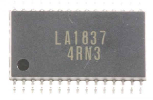 LA1837M Układ scalony IC,0