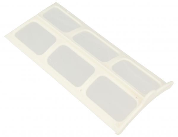 Sitko | Filtr wody do czajnika MS620417,0