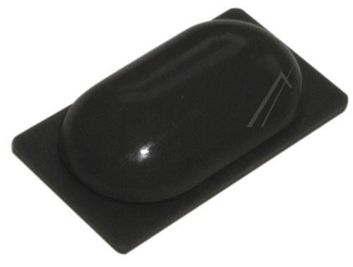 Przycisk do płyty ceramicznej 00030188,0