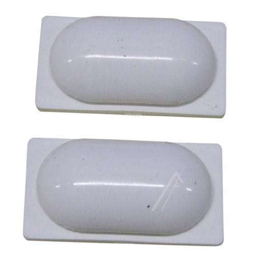 Przycisk do płyty ceramicznej 00030189,0
