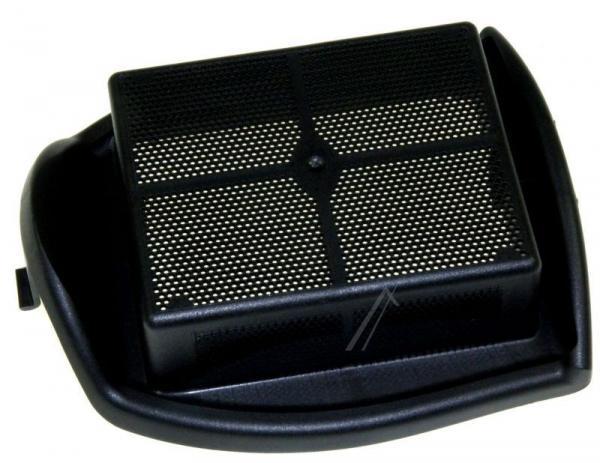 510490300 FILTER BLACK & DECKER,0
