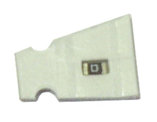 0R | Rezystor SMD Philips 482205130008,0