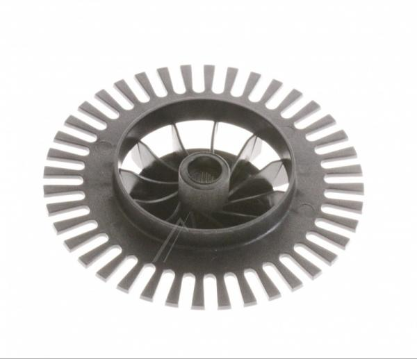 Wentylator silnika do robota kuchennego MS5990412,0
