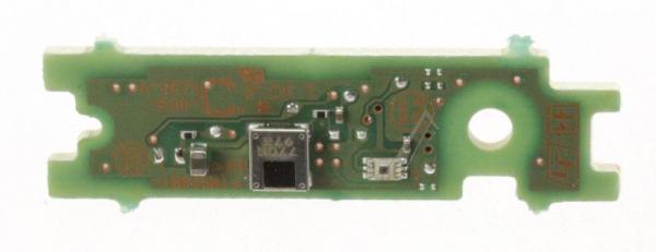 A1671630A HSN MOUNT SONY,0
