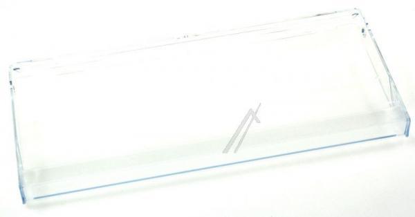 Front dolnej szuflady zamrażarki do lodówki 00743231,0