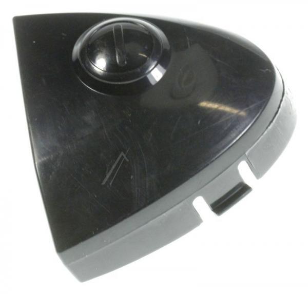 Przycisk włącznika do odkurzacza ZELMER 00793915,0