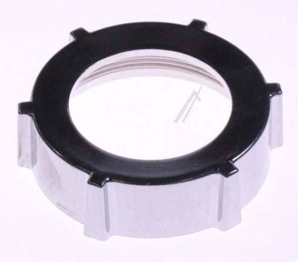 Nakrętka pierścieniowa MUZ8FW1 do maszynki do mielenia Bosch 00046736,0