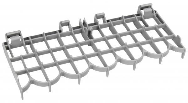 Wkładka | Półka górnego kosza na naczynia do zmywarki 00093044,0