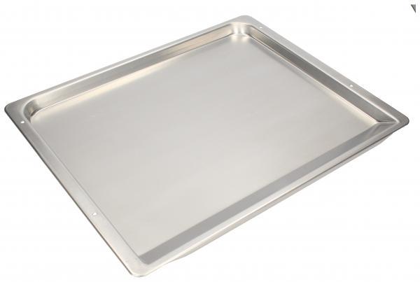 Blacha do pieczenia płytka (aluminiowa) do piekarnika Siemens 00296330,0