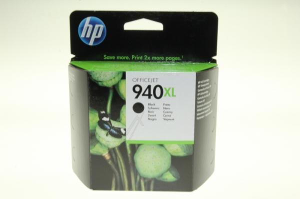 Tusz czarny do drukarki  C4906AE,0
