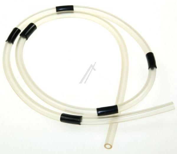 Rura | Wąż połączeniowy zbiornik - hydrostat  do pralki AXW2Q7FH0,0