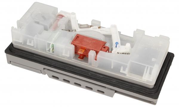Zasobnik | Dozownik detergentów do zmywarki Siemens 00263088,2